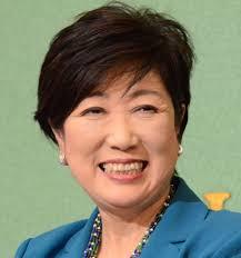 日本に女性議員が少ないのはなぜですか?