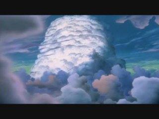 空の巣症候群について