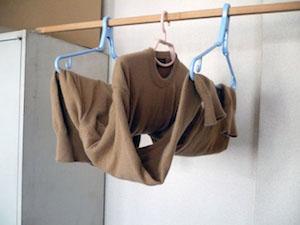 今更聞けない家の洗濯についての疑問