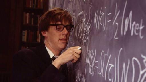 「車いすの天才学者」ホーキング博士死去=76歳、ブラックホールなどで新宇宙論