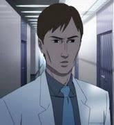 筒井康隆をがるちゃんで語りたい