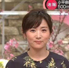 加藤綾子、新レギュラー番組決定!それでも囁かれるフリー苦戦説