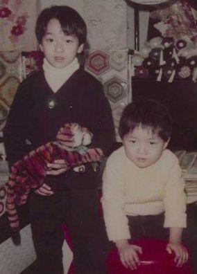 YOSHIKI、10歳で父が自殺…「思い出すのも怖かった」幼少時代を「キンスマ」で激白