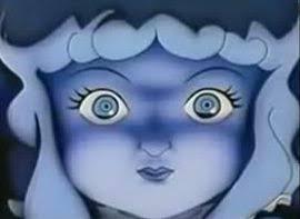 「クレヨンしんちゃん」の怖い回を語りましょう。