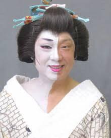 梅沢富美男67歳、柏木由紀に公開セクハラ!? 「気持ち悪い」「ちゃんと歌え」と大ブーイング