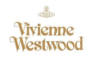 VivienneWestwood好きな方
