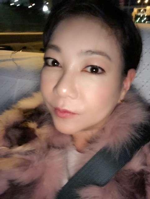 堀ちえみ 韓国でレーザー治療…ウルセラ、「顔が引っ張られているよう」