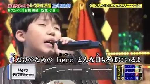 [実況・感想]ミュージックステーション2時間スペシャル