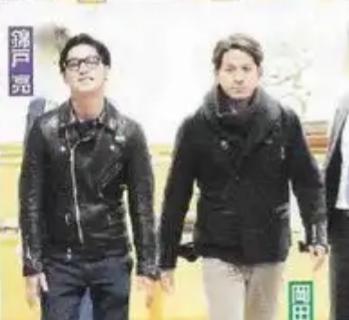森川葵、高橋一生との熱愛質問に無言で会釈 報道後初公の場