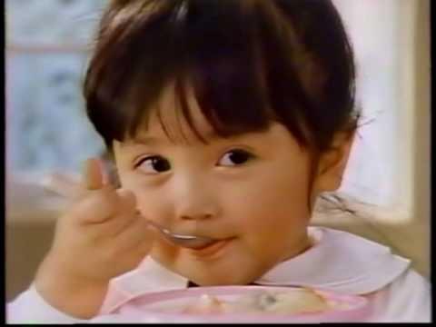 アラフォーなのに美少女っぽい 安達祐実の近影は橋本環奈似?