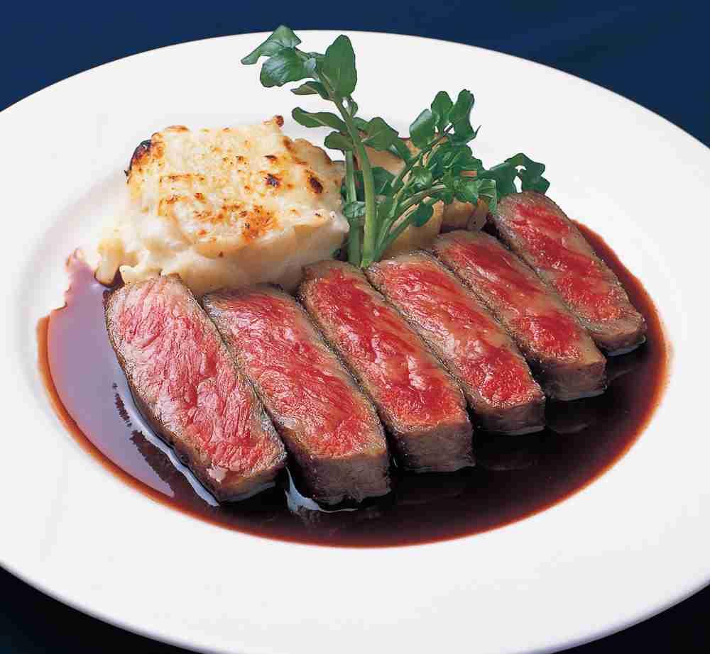 ごちそうと聞いてどんな料理を思い浮かべますか?