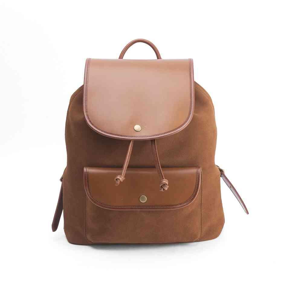 愛用しているバッグ