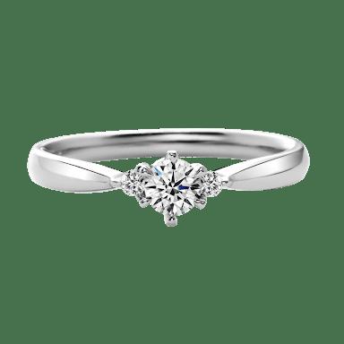 結婚後、指のサイズ変わりましたか?