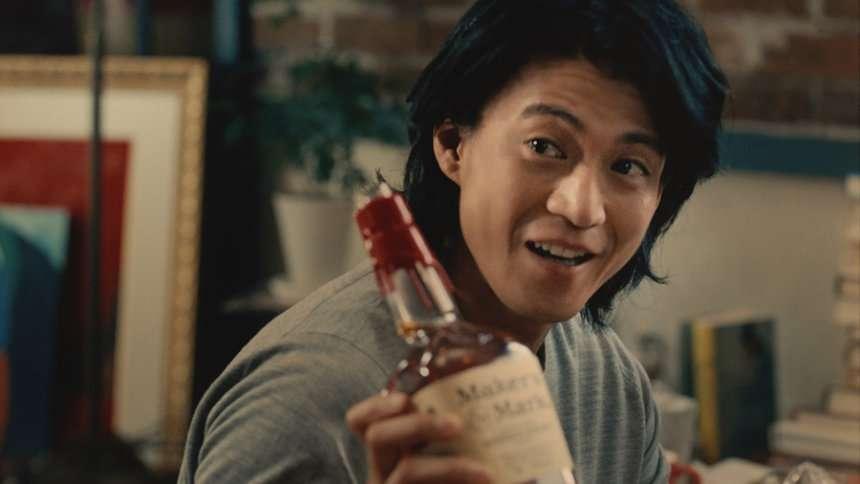 山田優、妊婦にオススメのサプリを紹介で「もしや3人目を妊娠?」の声が相次ぐ