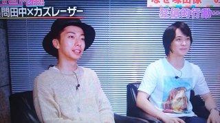 A.B.C-Z橋本良亮と河合郁人がW主演舞台で異例のWキャスト