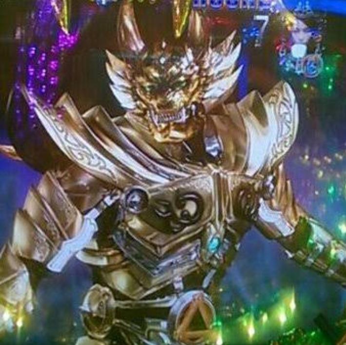 【実況・感想】土曜プレミアム 映画「キング・オブ・エジプト」