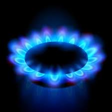 IHとガス、どちらが使いやすいですか?