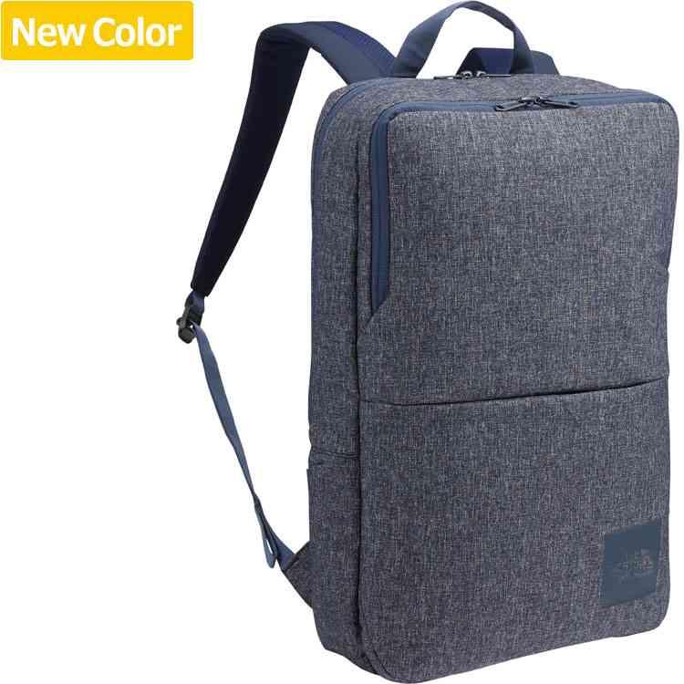 大学生男子が持つバッグ教えてください