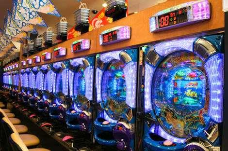 夫のギャンブルは許せますか?