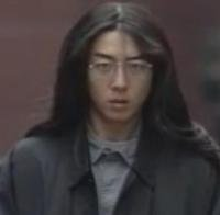 高橋一生と川口春奈、2人のインスタ投稿に「お似合いカップル」とファン妄想