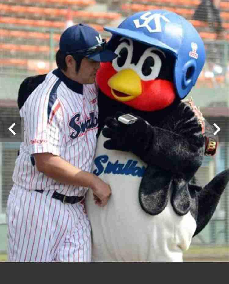 【球春】いよいよ開幕!プロ野球【到来!】