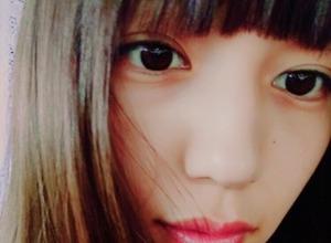 [実況・感想]  アガサ・クリスティ 二夜連続ドラマスペシャル「大女優殺人事件」