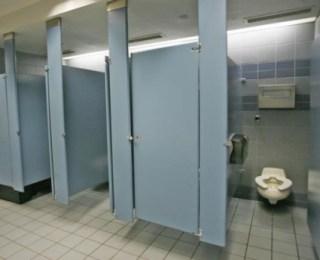「メダルをあげるから、トイレに行こう」7歳女児を誘拐し、強制わいせつ容疑 博多署が男を容疑で逮捕