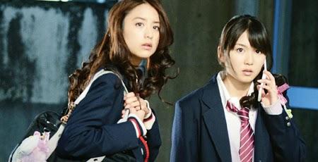 映画『桐島、部活やめるってよ』好きな人!