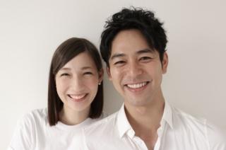 フジ山崎夕貴アナ、おばたのお兄さんとの結婚を生発表