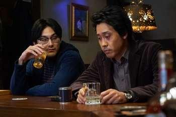 松田龍平が好きな方