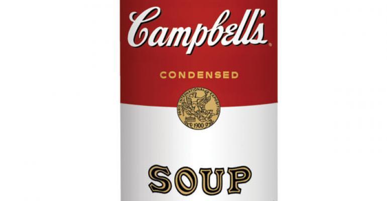 スープダイエットで効果があった人・なかった人