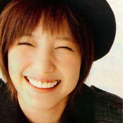 色んな笑顔に癒されましょう!!