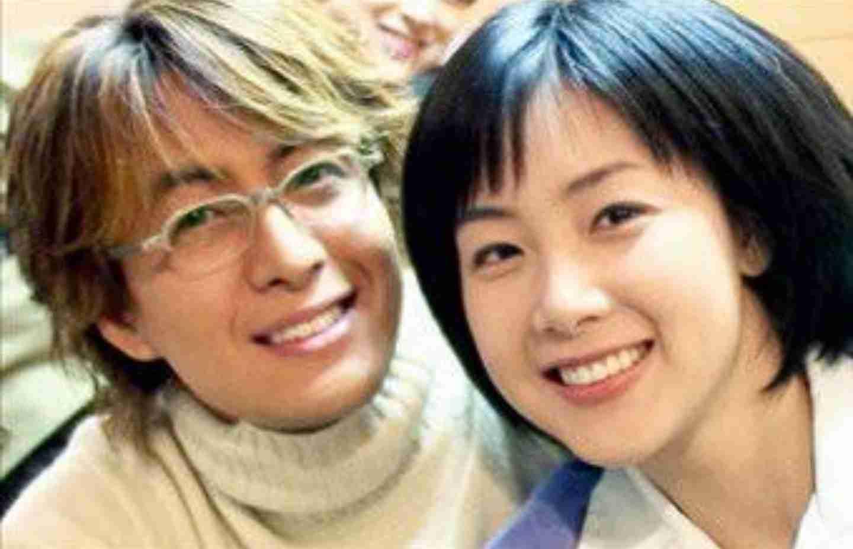 チェ・ジウが一般男性と電撃結婚「冬のソナタ」など出演