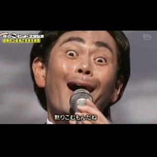 【実況・感想】UTAGE 春の祭典