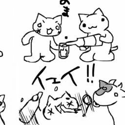 ガルちゃんアラサーカラオケ女子会part2