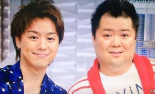 【ネタトピ】小杉とTAKAHIROを交互に貼るトピ