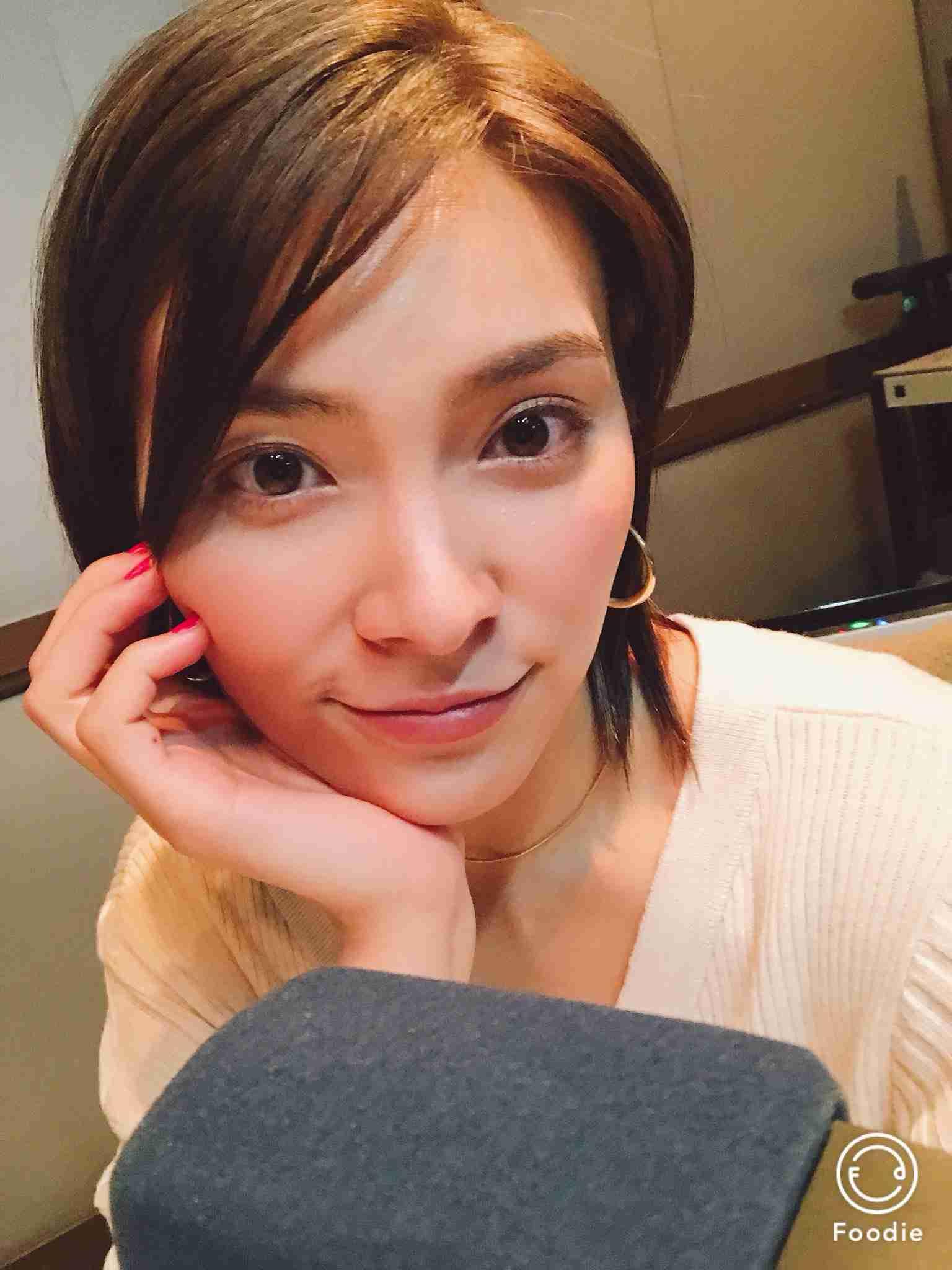 元乃木坂の市来玲奈が芸能活動終了、日テレでアナへ