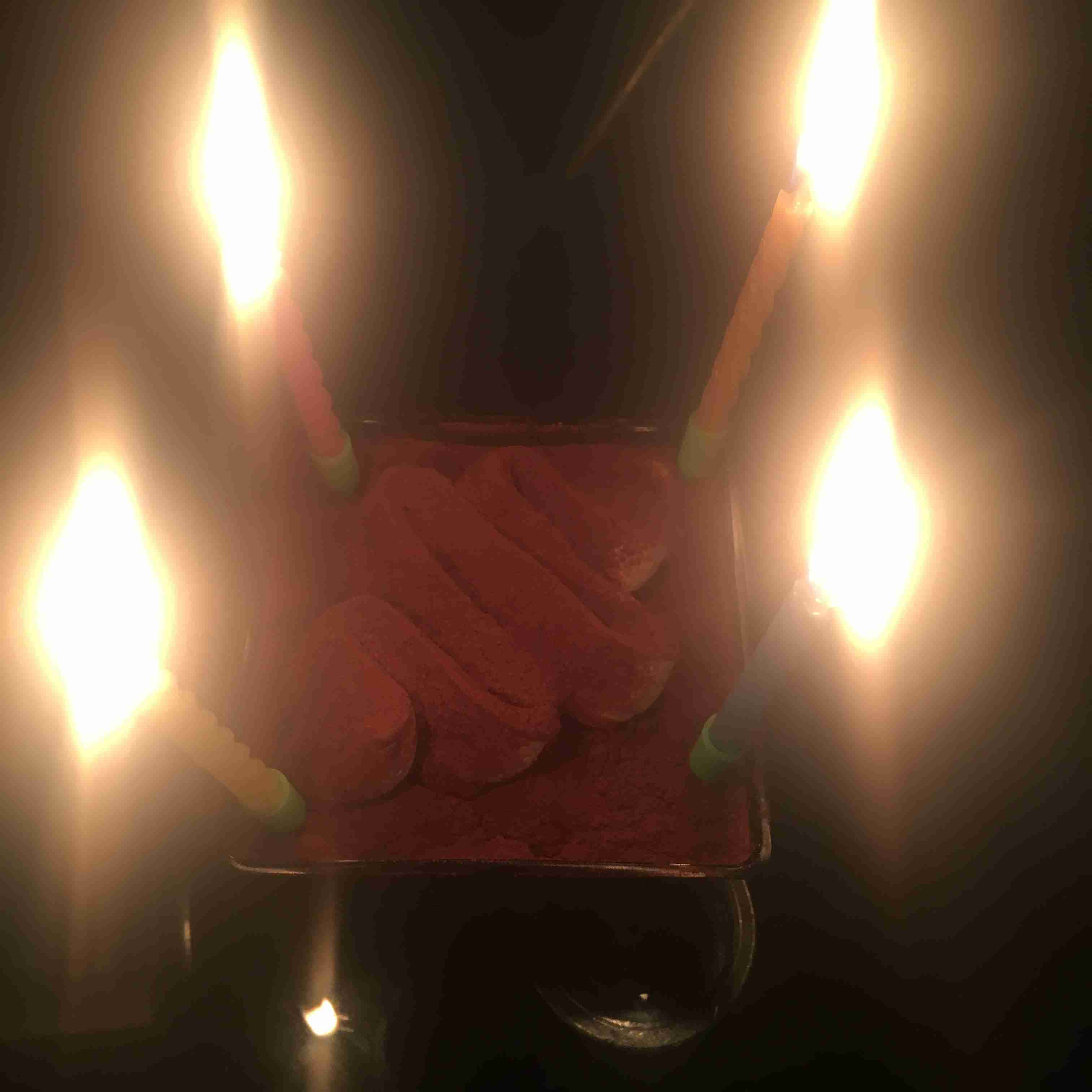 お一人様誕生日の過ごし方