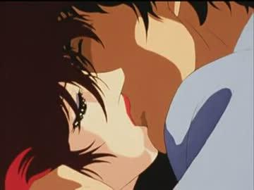 『シティーハンター』29年ぶり新作アニメ映画、19年初春公開 神谷明&伊倉一恵が続投