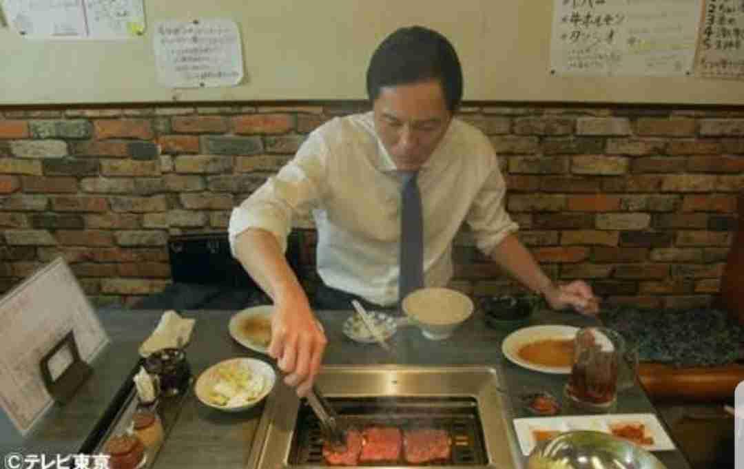 好きな肉料理は?