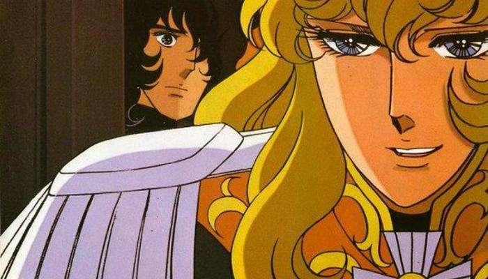 少女漫画の主人公になるなら、誰になりたいですか?
