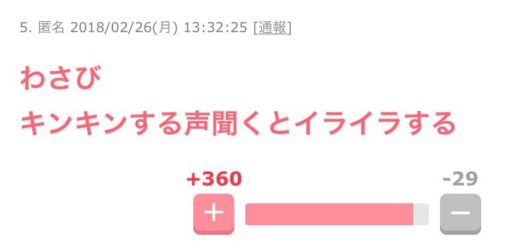 【実況・感想】ドラえもん クレヨンしんちゃん 春だ!映画だ!3時間アニメ祭り