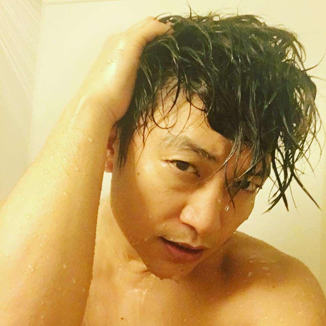 過去には干された芸能人も?香取慎吾「おじゃMAP」最終回でタブー発言!