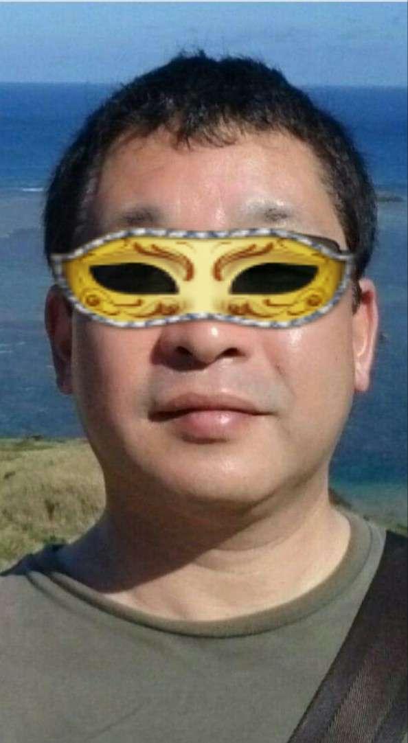 高須院長、満島ひかり・蒼井優・宮崎あおい・上戸彩は「みんなちょいブス!」「鼻の存在感ありすぎ」