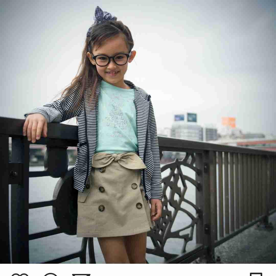 【小学生】お子さんの普段着はどこで買っていますか?