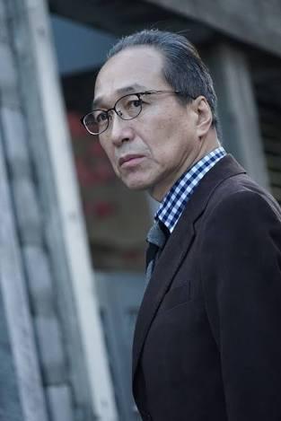 木梨憲武を1000円でレンタル 映画「いぬやしき」とコラボした「おっさんレンタル」に犬屋敷壱郎が登場