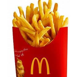 ひとつだけ食べても食べても太らない食べ物が選べるとしたら?