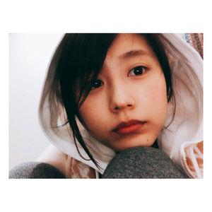 桐谷美玲、可愛すぎるフード姿にファン歓喜「この顔は世界遺産」の声も