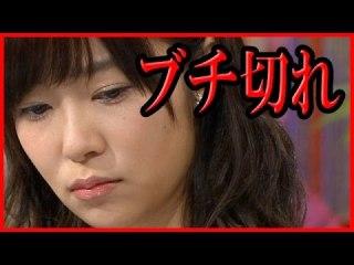 指原莉乃、後輩・川栄李奈の活躍に「一人で売れてふざけんな…」と嫉妬した過去
