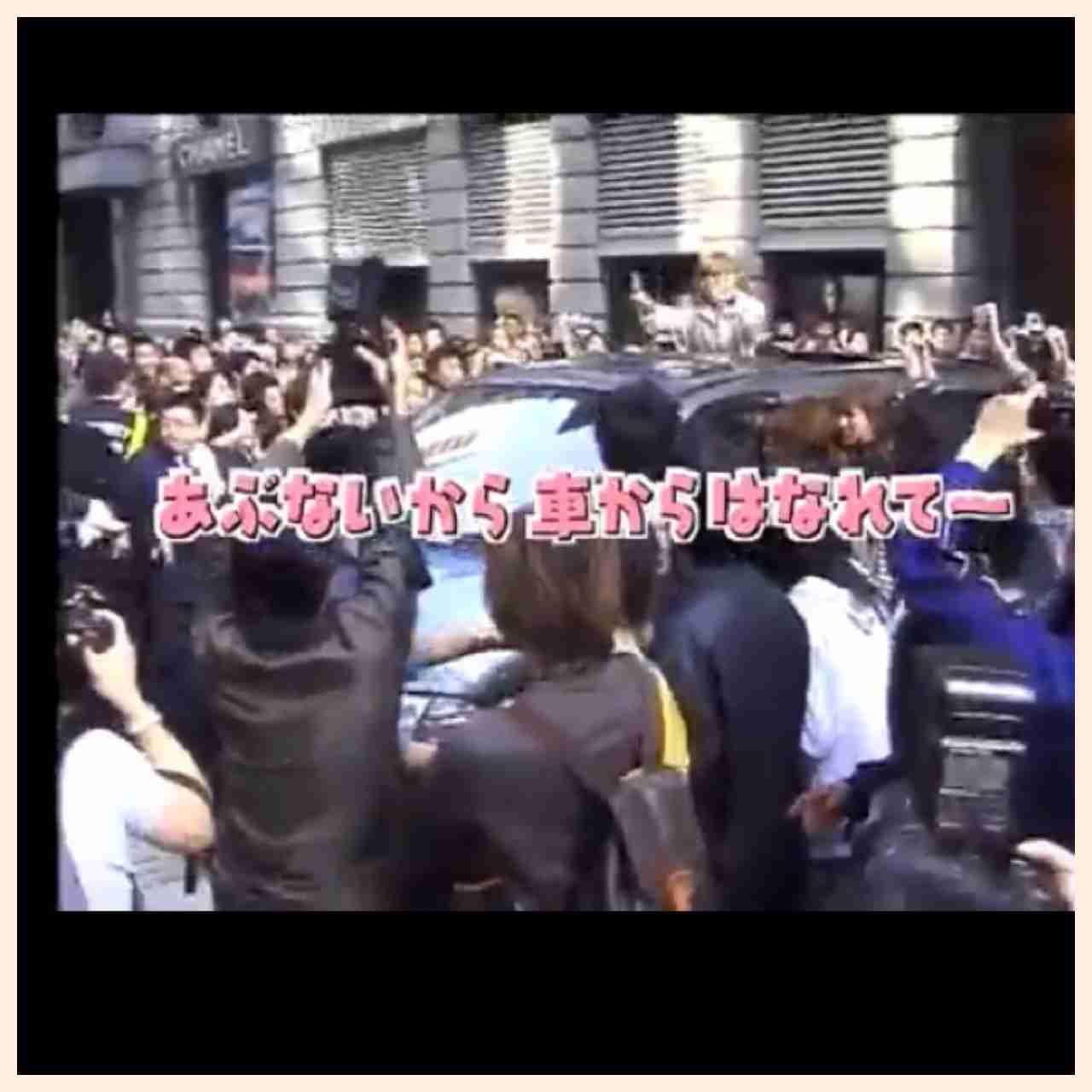 「あゆを名乗らないで」浜崎あゆみ、痛々しい行動にかつてのファンから悲鳴